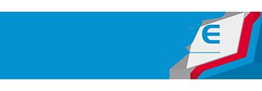 Groupe Lefeve Mobile Retina Logo