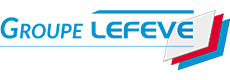 Groupe Lefeve Logo