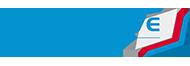 Groupe Lefeve Mobile Logo